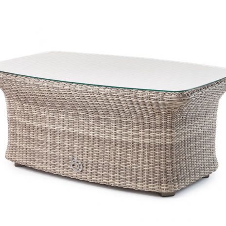 Aqua Max Sandbanks Coffee Table
