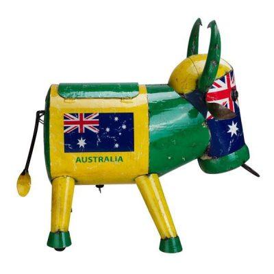 Bertie Aussie Drinks Cooler