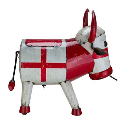 Bertie England Drinks Cooler