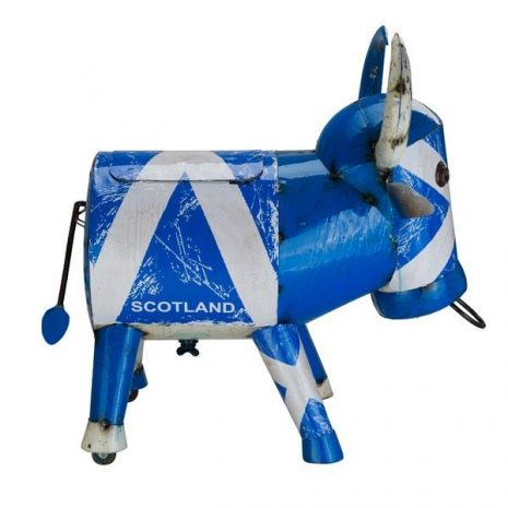 Bertie Scotland Drinks Cooler