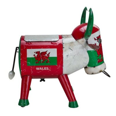 Bertie Wales Drinks Cooler