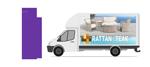 Delivery-Van-One-Man