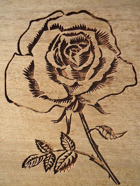 Rossetti 1.5m Teak Bench