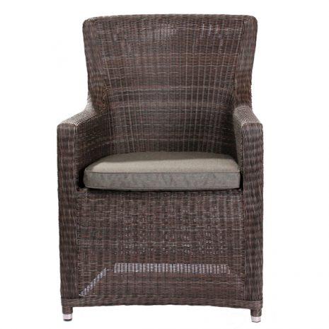 Scarborough Rattan Chair