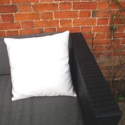 Scatter Cushion 40cm