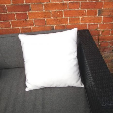Outdoor Scatter Cushion 40cm