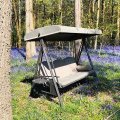 Tamarin Swing Seat