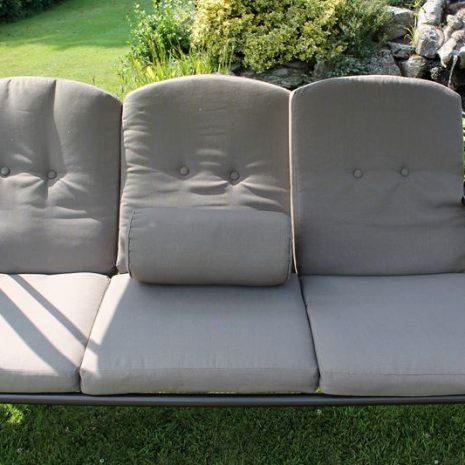 Tamarin 3 seat swing seat