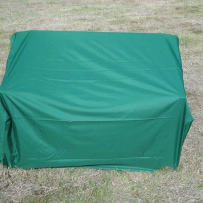 HHeavy Duty Waterproof Bude 3 Seater Sofa Cover. Heavy Duty Waterproof Bude 2 Seater Garden Sofa Cover