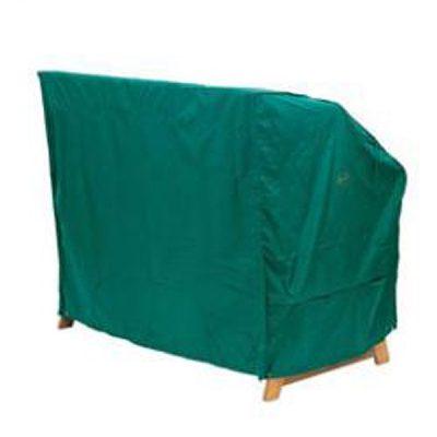 Heavy Duty Waterproof Garden Swing Seat Cover