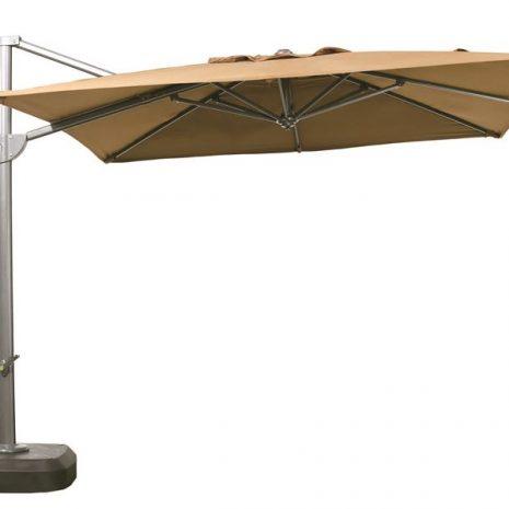 Bonnington Cantilever Parasol