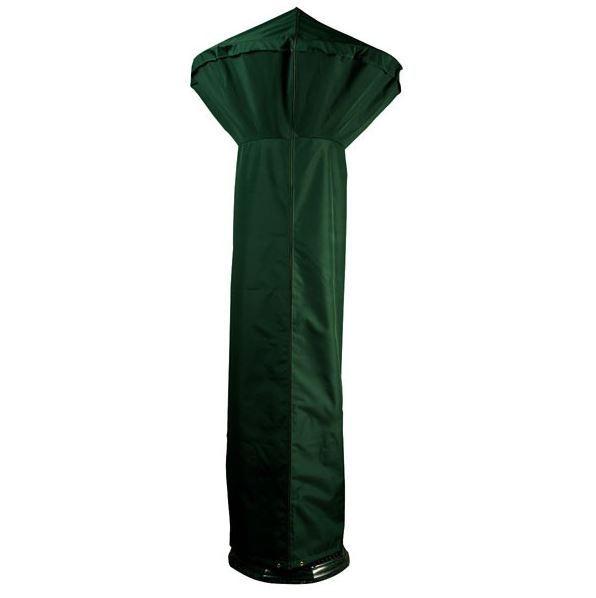 1.7M Heavy Duty Waterproof  Garden Patio Furniture Zipped Umbrella Parasol Cover