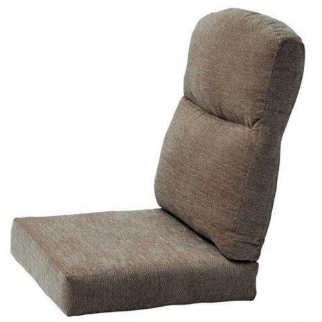 Revol Chintz Cushions