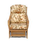 Lucia Autumn Cushions