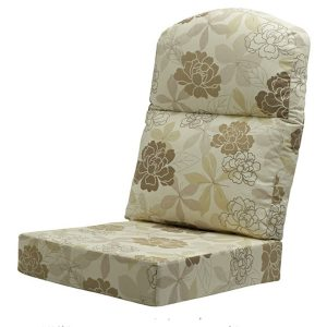 Sunningdale Chair Cushions