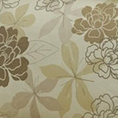 Sunningdale Cushion Material