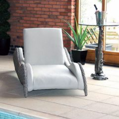 Sandbanks AquaMax Sun Lounger