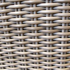 AquaMax Outdoor Garden Rattan Weave Free Sample