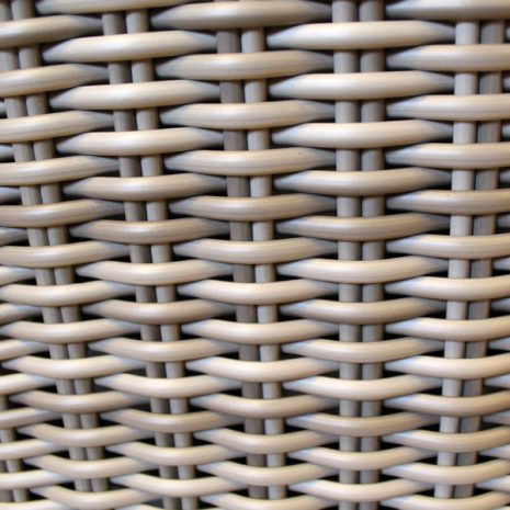 AquaMax Outdoor Garden Rattan Weave Free Sample