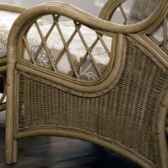 Faversham Sofa & Chair Side Panel