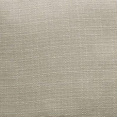 Forza Sage fabric