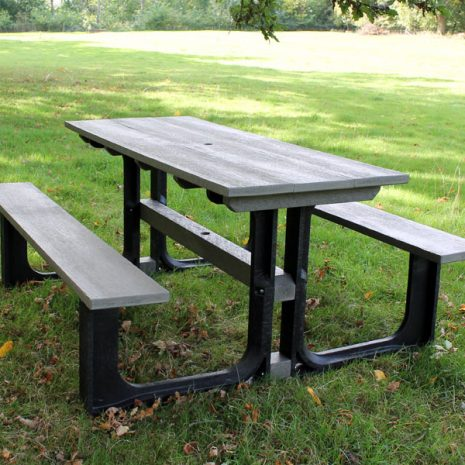 Orwell 180cm Eco Picnic Table