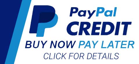 PayPal-Credit_Offer