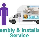 Assembly and Installation Service