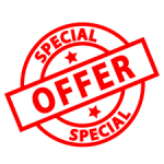Rattan and Teaks Special Offers