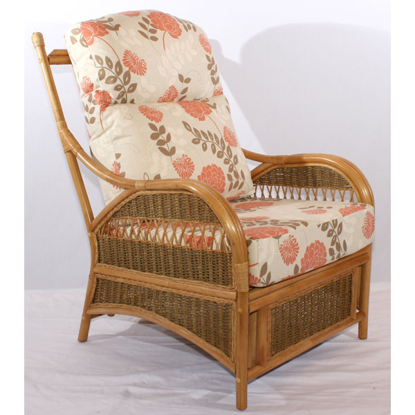 Rattan Conservatory Coffee Table: Cane Rattan 3 Piece Conservatory Suite
