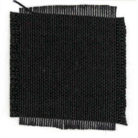 Wainwright Garden Parasol Black