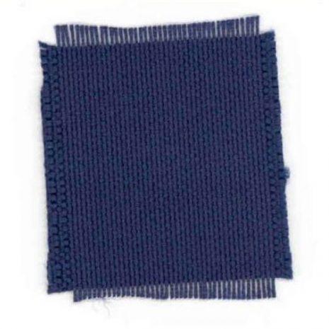Wainwright 3m Garden Parasol Navy Blue