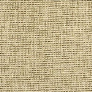 Natural Cushion Fabric