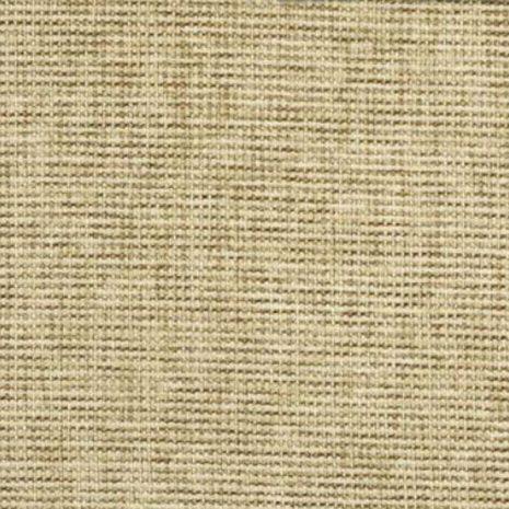 Natural Cushion Fabric