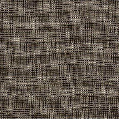 Taupe Cushion Fabric