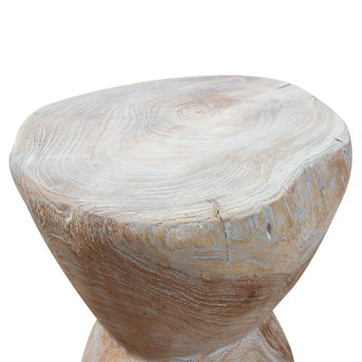 ROUND_RECLAIMED_TEAKWOOD_STOOL_TOP