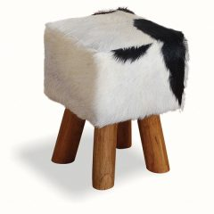 SQUARE_GOAT_SKIN_STOOL_FRONT_3