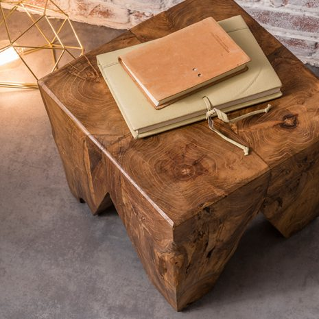 SQUARE_RECLAIMED_TEAKWOOD_STOOL_ENVIRO_1
