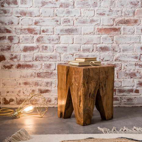 SQUARE_RECLAIMED_TEAKWOOD_STOOL_ENVIRO_2
