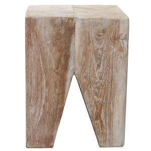 SQUARE_RECLAIMED_TEAKWOOD_STOOL_FRONT