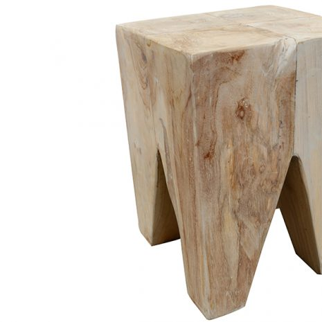 SQUARE_RECLAIMED_TEAKWOOD_STOOL_SIDE