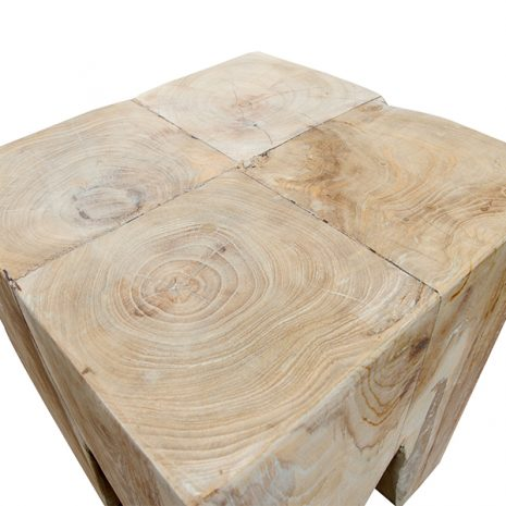 SQUARE_RECLAIMED_TEAKWOOD_STOOL_TOP
