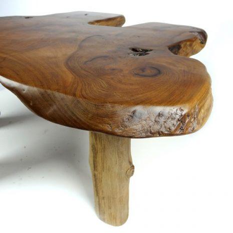 PJ_MAK_MJ7 Bakulan Teak Root Coffee Table 4 Legs w100cm_600_003