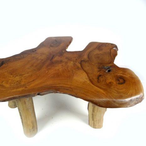 PJ_MAK_MJ7 Bakulan Teak Root Coffee Table 4 Legs w100cm_600_004