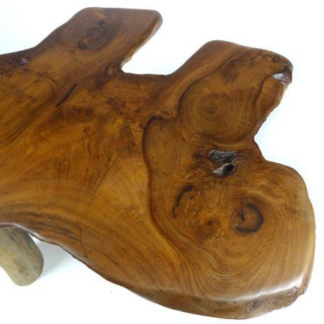 PJ_MAK_MJ7 Bakulan Teak Root Coffee Table 4 Legs w100cm_600_005