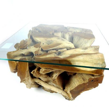 PJ_MAK_MJ141 Padang Sml Sq Teak Root Glass CT_005