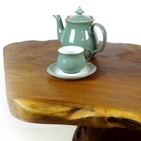 PJ_MAK_MJ303 Raja Reclaimed Teak Root Coffee Table 1 Leg w80 h45 d60cm_005