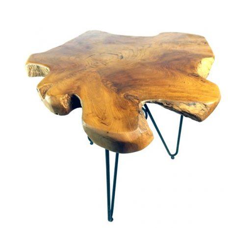 PJ_MAK_MJ510 Malang Teak Root Side Table_001
