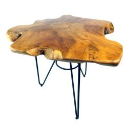 PJ_MAK_MJ510 Malang Teak Root Side Table_002