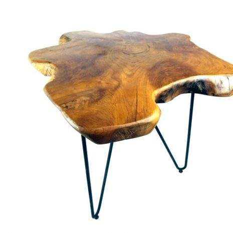 PJ_MAK_MJ510 Malang Teak Root Side Table_003
